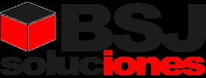 bsjsoluciones